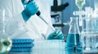 Κορωνοϊός: Το φάρμακο για την αναχαίτιση της πανδημίας που μελετούν επιστήμονες