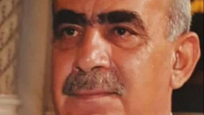 Σαλίμ- Ηλία Σαχούντ