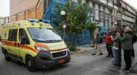 Κορωνοϊός: Συναγερμός σε δύο κλινικές στην Αττική - Εισαγγελική έρευνα για τους νεκρούς και τα κρούσματα.
