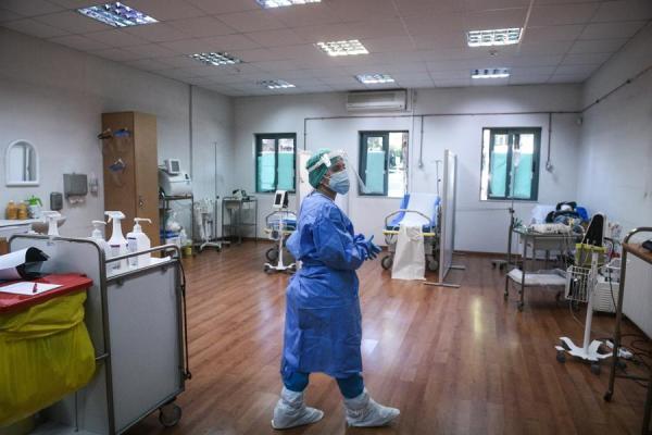 Το κράτος μπορεί να επιβάλει τον εμβολιασμό για ορισμένες κατηγορίες προσώπων