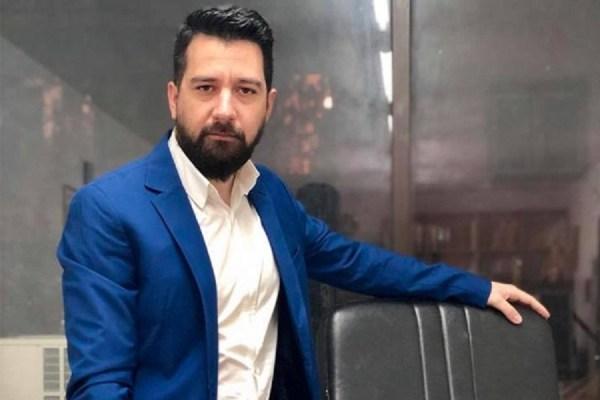 Την παραίτησή του υπέβαλε στον υπουργό υγείας ο πρόσφατα τοποθετημένος αναπληρωτής διοικητής του νοσοκομείου Θήβας Κώστας Τυρηνόπουλος