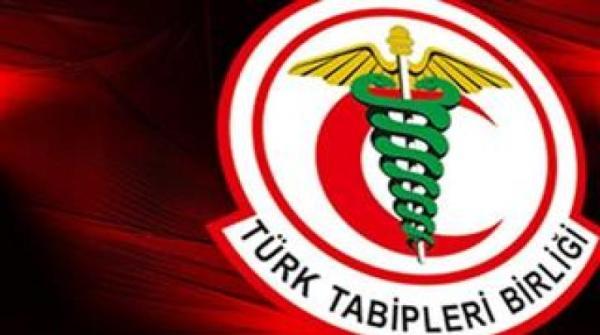 Ιατρικός Σύλλογος Τουρκίας