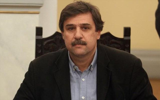 Ξανθός: Προηγούμενες παραδιοικήσεις στο ΚΕΕΛΠΝΟ λειτούργησαν με όρους μαφίας