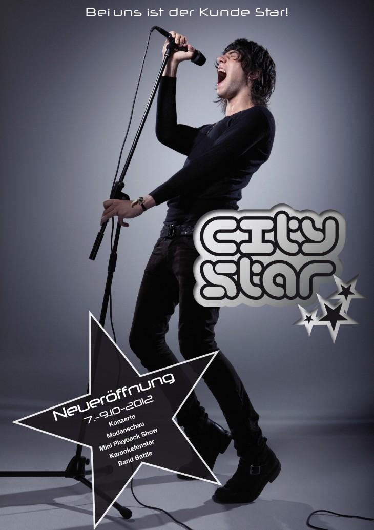 City_Star_2012_4