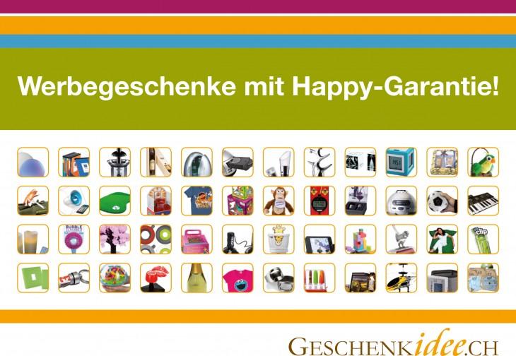 Geschenkidee_Firmenbroschuere_GZD-1