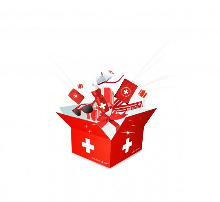 03_11_18_Swissbox_Rot_02