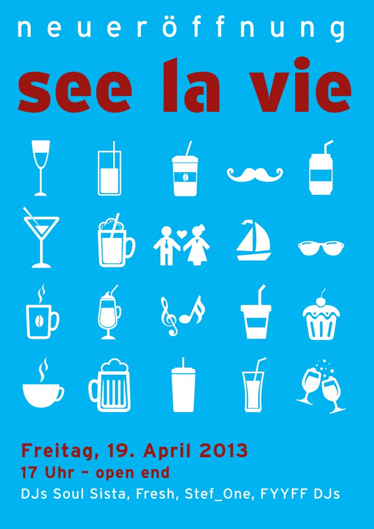 flyer_see_la_vie