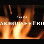 Erotischer Kinospot für das Steakhouse Schmitte
