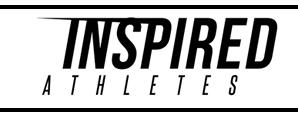 sponsor_InspiredAthletes