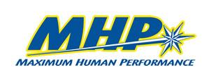 nuc-sports-tour-sponsor-mhp