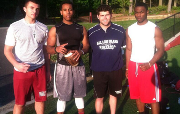 nuc-sports-three-kings-quaterback-competition-coaches-james-brady