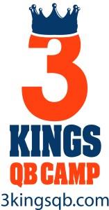 3kingsQb_4a