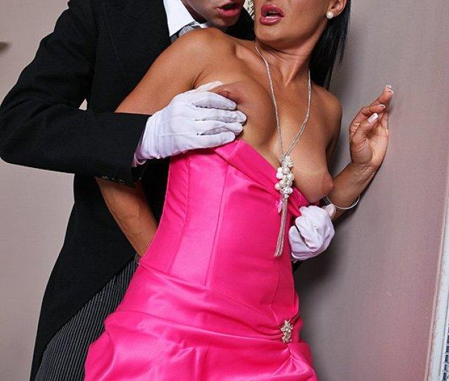 Sandra Romain Brazzers Pornstar Punishment Image 7 Girls Nude Girls Free Pornstar Videos