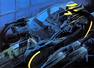 spinner_drawing_syd_mead_2