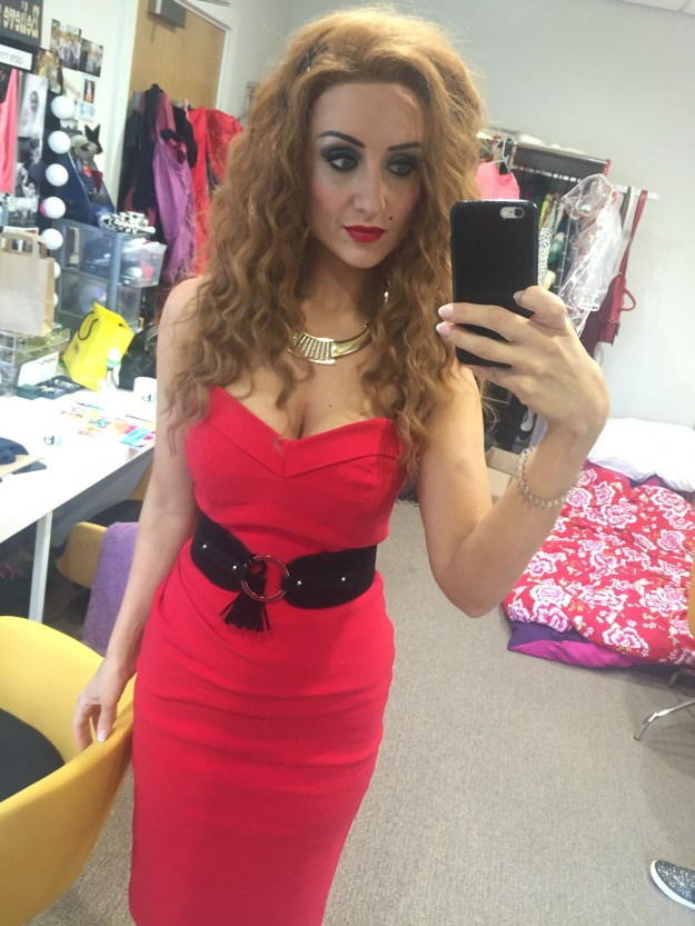 Catherine-Tyldesley-New-Leaked-Fappening-23-thefappening.us