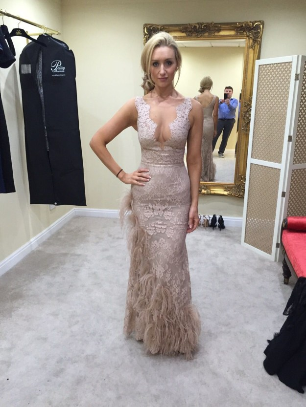 Catherine-Tyldesley-New-Leaked-Fappening-49-thefappening.us