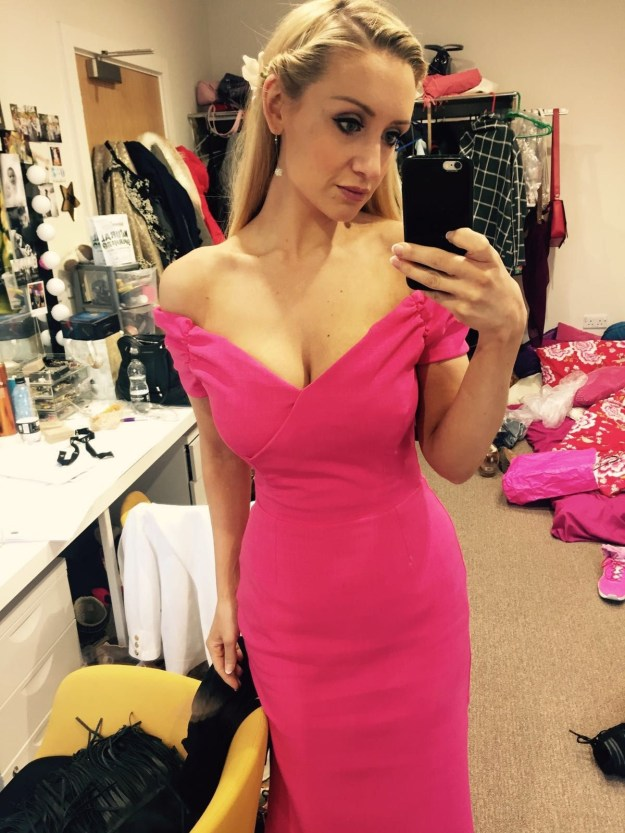 Catherine-Tyldesley-New-Leaked-Fappening-52-thefappening.us