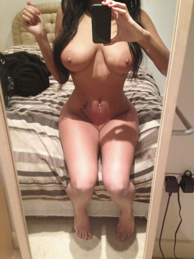 Chanel Brown Nude Photos Leaked (56 photos)