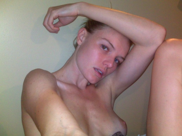 Kate Bosworth Nude Leaked