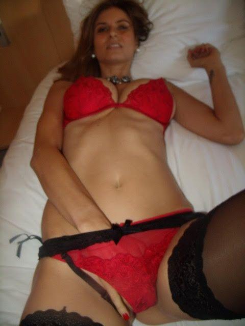 Miss Var Alexandra Zimny Nude Leaked Blowjob Pics the Fappening
