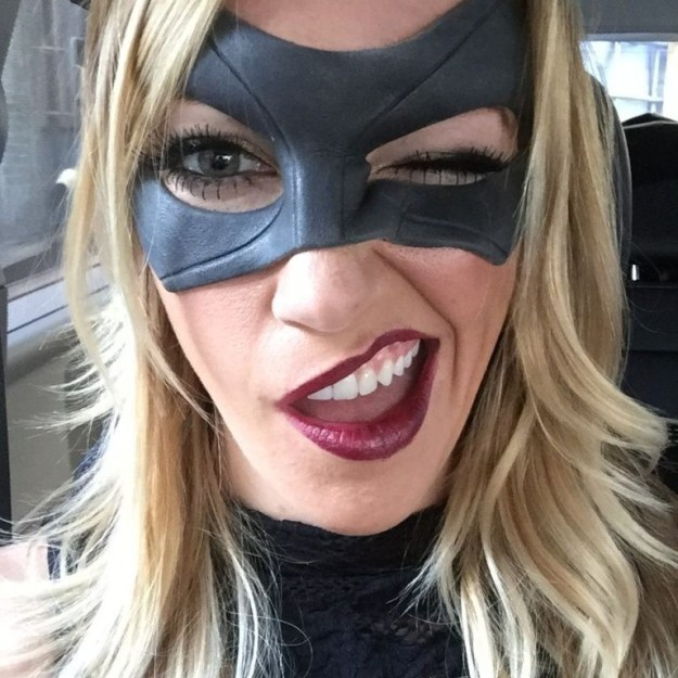 Katie Cassidy private photos