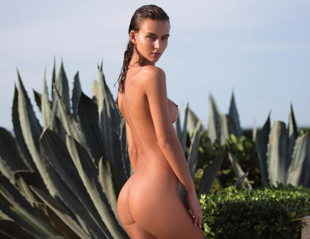 Rachel Cook Nude Photos The Fappening