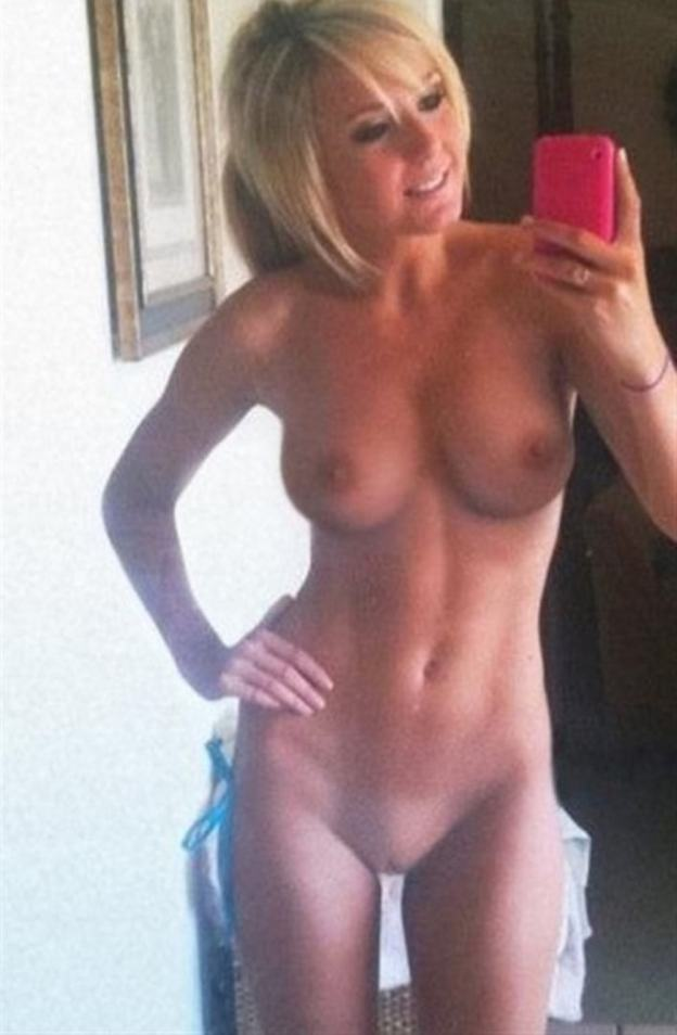 Jessica Nigri nude photos leaked The Fappening