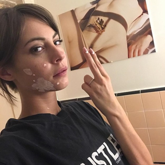 Arrow star Willa Holland nude photos leaked from iCloud The Fappening 2019