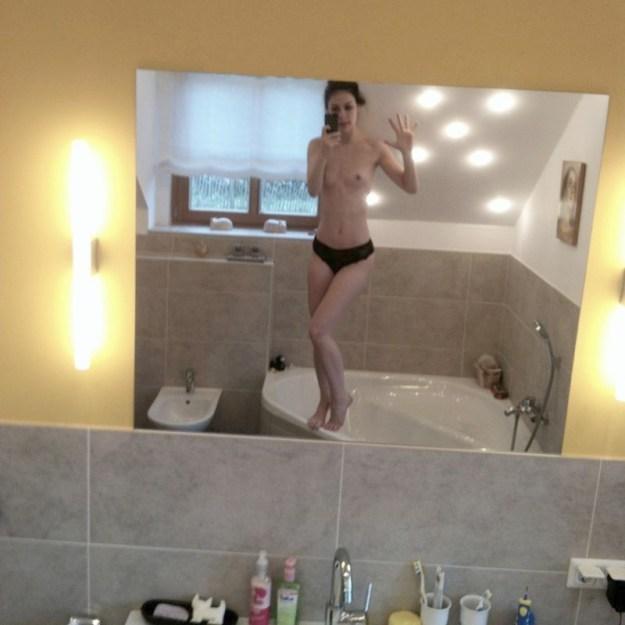 Lena Meyer-Landrut nude photos leaked The Fappening 2019