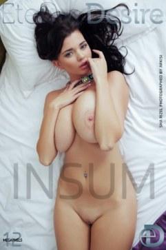 _Eternal-INSUM-cover