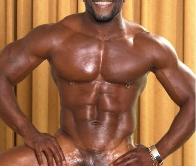 Fake Black Male Celebs Nudeblackmalecelebs Com Sheneka Adams Nude Pictures