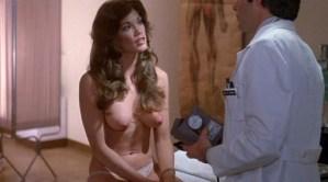 Hospital Massacre (1981) BDRip 1080p