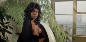 Shaft's Big Score! (1972) 720p Blu-ray