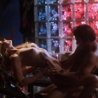 Woman of Desire (1994) DVDRip