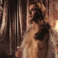 Je suis une Nymphomane (1971) DVDRip
