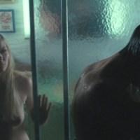 Kirsten Dunst nude in All Good Things (2010) 1080p Blu-ray