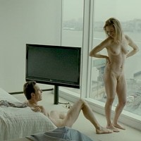Amy Hargreaves, etc. nude in Shame (2011) 1080p Blu-ray