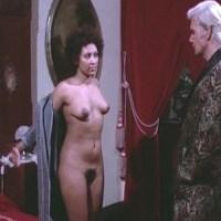 Rita Manna, etc. nude in SS Camp: Women's Hell (1977) DVDRip