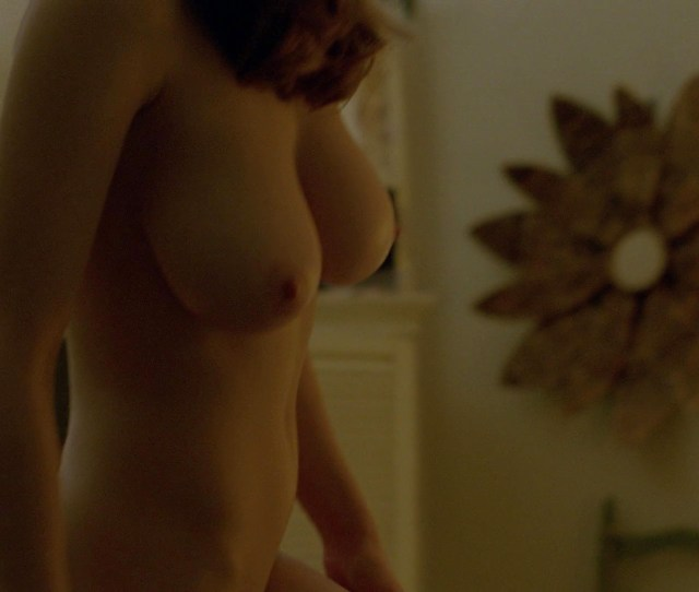 Download Or Watch Online Alexandra Daddario Nude
