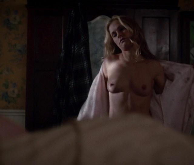 Anna Paquin True Blood S07e01 P