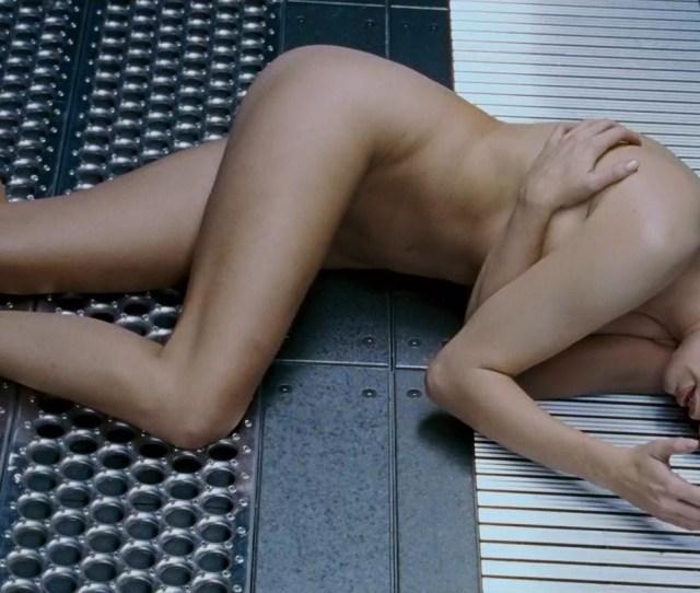 Rebecca Romijn Nude Celebs Nude Video Nudecelebvideo Net