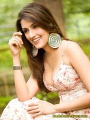 Aarti Chhabria Nude