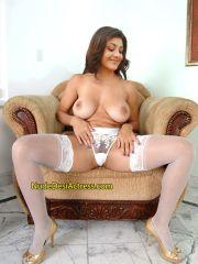 Kajal Agarwal Nude