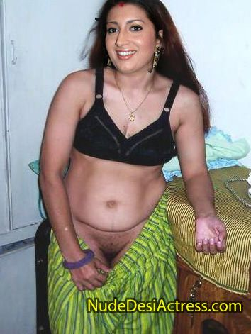 Apologise, but Smurti irani nud image excellent idea