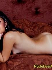 Bhanu Sri Mehra Nude