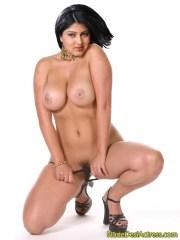 Sheryl Brindo Nude