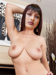 sex boom Ramya Sri Nude