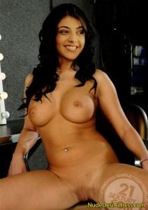 Kajal shaved pussy sex pics fake