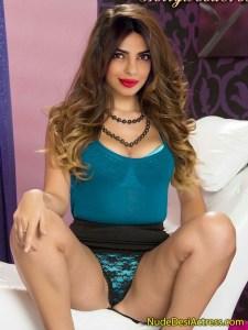 Sexy Priyanka Chopra showing panties sex