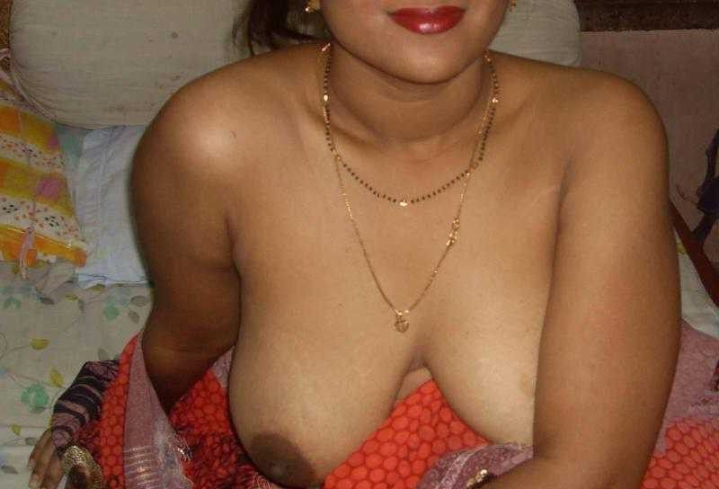 Big Boobs Kerala Aunty Mulai Nude Photos  Xxx Pics-7244